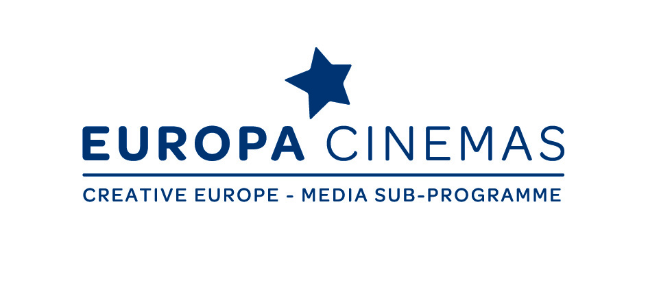 Imagine stire: Europa Cinemas la Cinema Arta